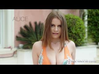 Alice Wayne [порно, HD 1080, секс, POVD, Brazzers, +18, home, шлюха, домашнее, big ass, sex, минет, New Porn, Big Tits]