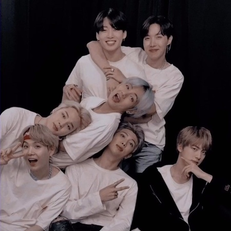 """𝗶𝗻𝘀𝘁𝗮 𝗺𝗼𝗺𝗺𝘆 