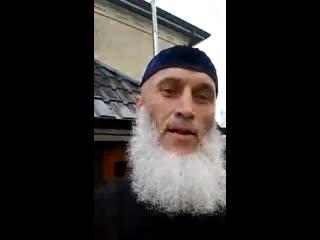 Ответка Чеченца к Дагестанцу Нетипичная Махачкала