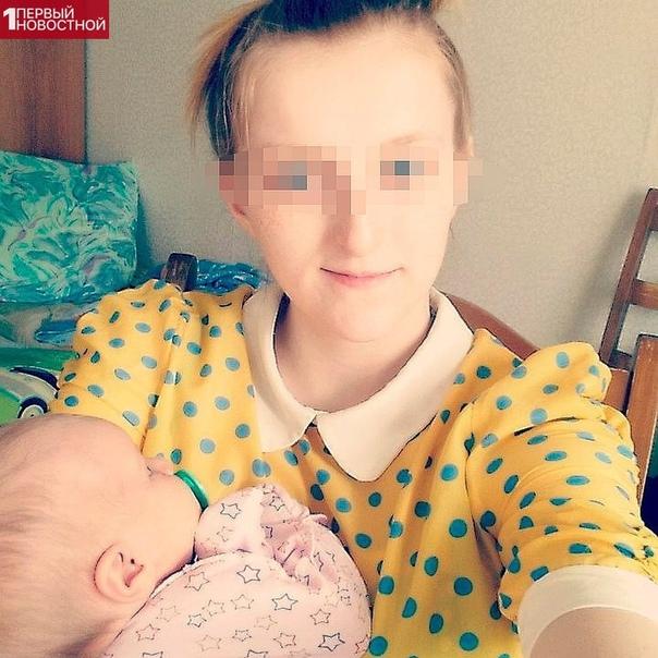 15-летняя девочка обманула мужчину и спустя годы решила признаться, что он ее не насиловал В Челябинске мужчину осудили на 15 лет за изнасилование 15-летней девочки. Однако, спустя 3.5 года