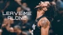Derrick Rose Mix 'Leave Me Alone' '18 '19 ᴴᴰ