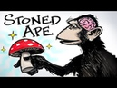 Stoned Ape Fungal Intelligence - Paul Stamets