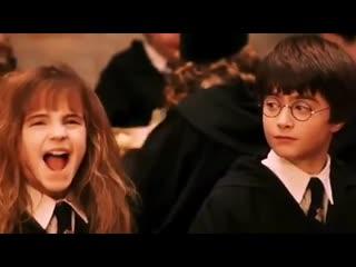 Bad Guy  Hogwarts Remix