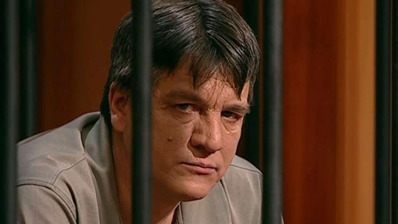 «Суд присяжных»: Он отсидел за убийство первой жены, но виновен ли в гибели второй?