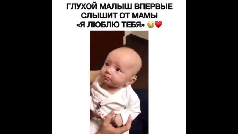 Ya_rodilsya_blogInstaUtility_-00_CEzVgchiI5F_11-119007449_187590639497975_23398235112357419_n.mp4