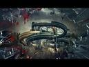 ПУНКТ НАЗНАЧЕНИЯ АКВАПАРК 2020 русский трейлер фильма на канале GoldDisk онлайн