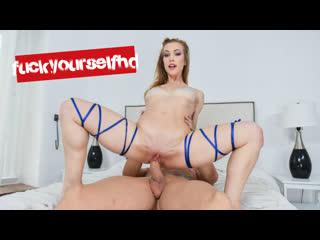 Diana Grace [ HD 1080, All Sex, Porno, Big Ass, Booty, Hardcore, Teen, Pov, ПОРНО, new Porn  ]