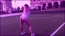 Feduk Allj (feat. Merghani) - Różowe Wino (PO POLSKU)