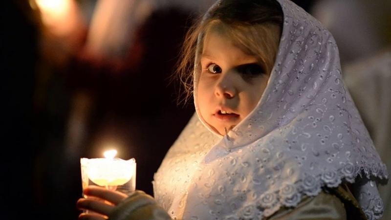 матушка Валентина Корниенко - новая песня (Хранім Свою Віру, Святу Православну)