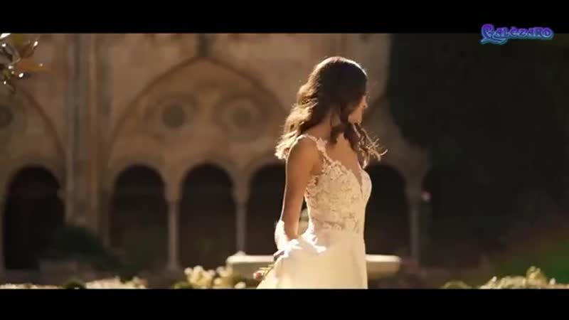 Filatov Karas feat. Burito - Возьми Моё Сердце