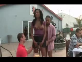 Shemale Fuck in Pulic, Free Fuck Shemale Porn 6e- xHamster