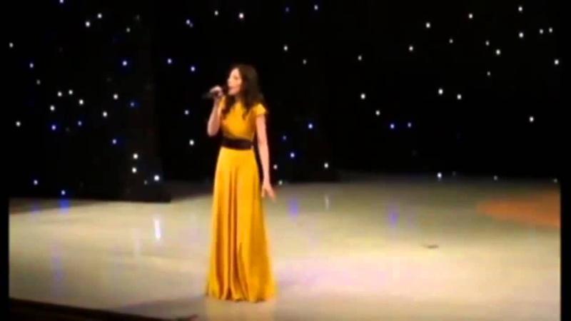 Лезгины Лезгинка Лезгин Лезги Дагестан лезгинский концерт Алия Край Родной