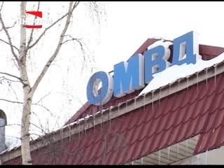 Мошенники лишили 177 тысяч рублей двух жительниц города