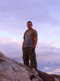 Ефимов Антон