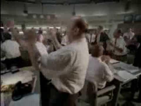 С Земли на Луну мини сериал From the Earth to the Moon 1998