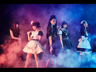 BAND-MAID - ONLINE OKYU-JI (Livestream )