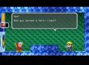 Mega Man Powered Up 2 - Metal Man vs Flash Man