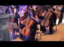 FSO - La La Land - Epilogue Justin Hurwitz