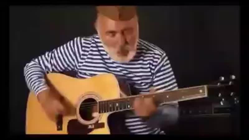 Ассалаумағалейкүм достарым қайырлы түн болсын Гитараны сөйлететін адам осындай mp4