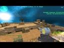 Зомби Сервер l VIPADMIN l free vip l Cs 1.6 l№3