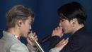 BTS (방탄소년단) - Dope Silver Spoon Fire Run @ Love Yourself Speak Yourself Tour The Final Seoul