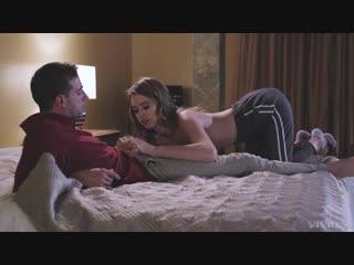 Jill Kassidy - My Next Door Crush  New Porn, Sex, Blowjob, 2019, HD