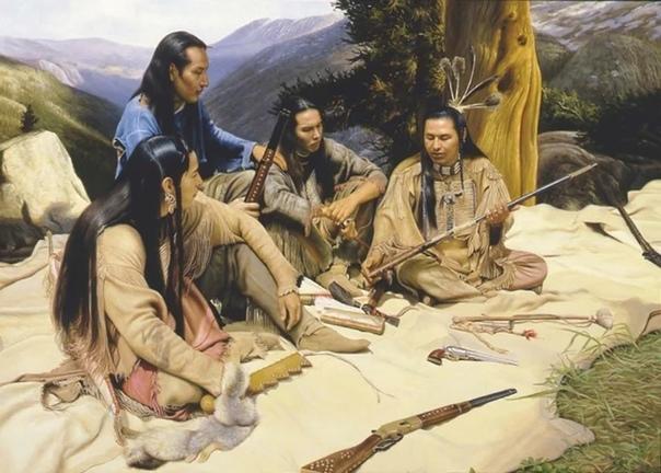 Эд Коплей Он учился в колледже искусств и дизайна, который находится в Колумбусе. Затем продолжал обучаться искусству в известной художественной школе, находящейся в Уэстпорте.После начал свою