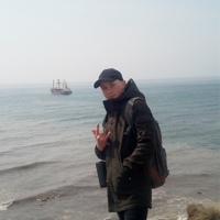 Василий Гавриил