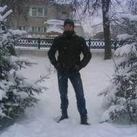 Привалов Анатолий