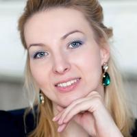 Фотография Елены Зизиной