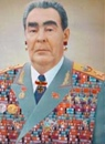 Фотоальбом Виталия Кравченко