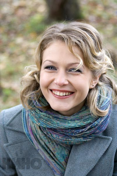 Сегодня свой день рождения отмечает Болгова Эльвира Алексеевна.