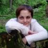Ирина Кустусь