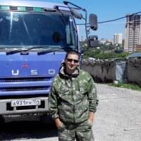 Фотография профиля Михаила Федунова ВКонтакте