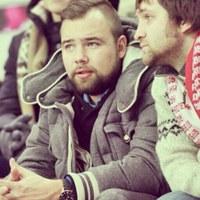 Фото Олега Смирнова