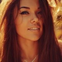 Фотография профиля Вики Черноусовой ВКонтакте