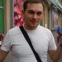 Личная фотография Евгения Васильева ВКонтакте