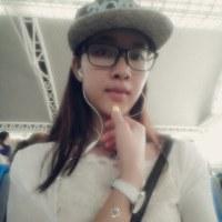 Фото профиля Linda Lin