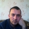 Дмитрии Кисурин