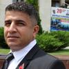 Мохамад Шукри
