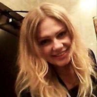 Фото профиля Александры Булыгиной