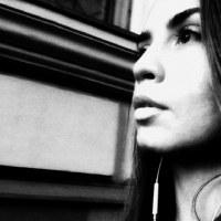Личная фотография Лизы Шаховой ВКонтакте