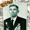 Антон Ляпин