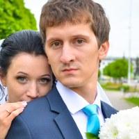 Фото профиля Евгения Фахуртдинова