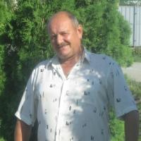 Фотография профиля Вадима Шаповалова ВКонтакте