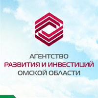 Логотип Областной КОНГРЕСС-ХОЛЛ/выставки, конгрессы