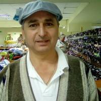 Акопян Акоп