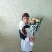 Закирова Аделя (Александровна)