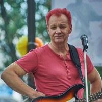 Фотография профиля Георгия Делиева ВКонтакте