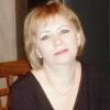 Елена Хрокова